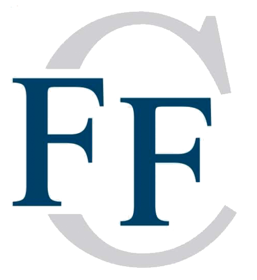 Finlayson Family Chiropractic